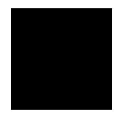 Cooperativa THC